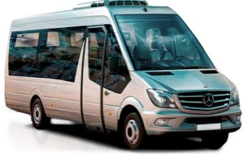 minibus-rental-limobooking