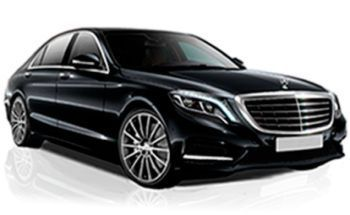 s-class-limobooking