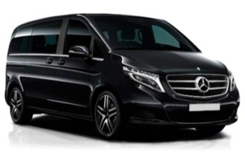mercedes-vclass-limobooking